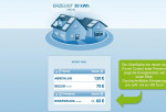 rwe-smart-home-power-control-solar